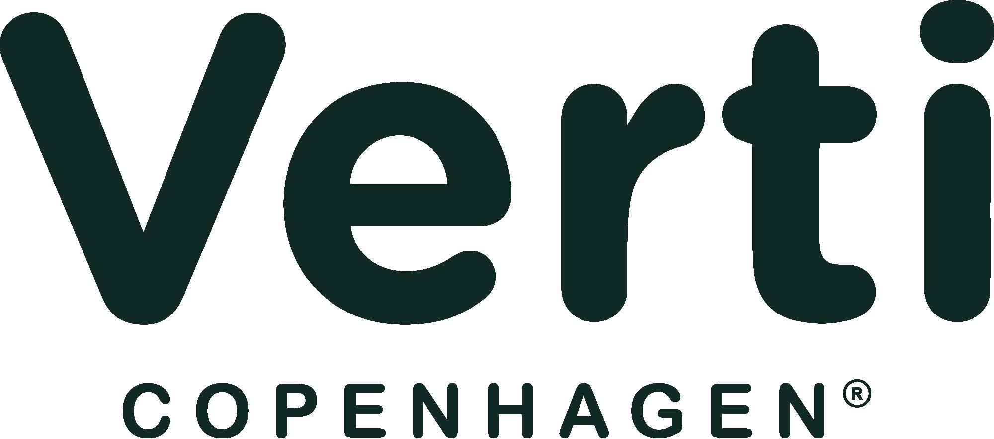 Verti Copenhagen